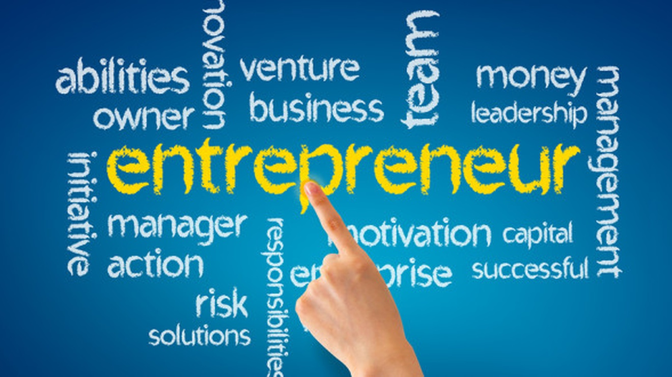 Basic Entrepreneurship With ESMF